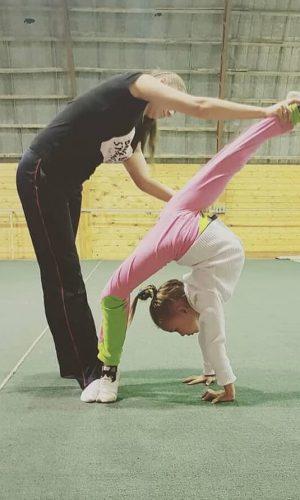 спорт1
